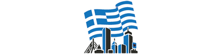 Peter Minaki on the Connecting Greeks Podcast